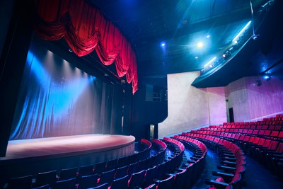 הצגות תיאטרון